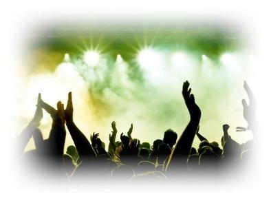 Soundcloud Promotion Soundcloud Bot SoundcloudManager   click2sell   Scoop.it