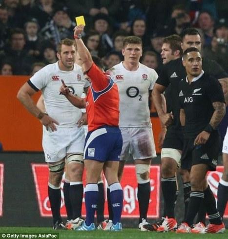 Watch Online Rugby | sports | Scoop.it