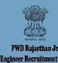 PWD Rajasthan Notification 2013 | 331 Jr Engineer Jobs On www.pwd.rajasthan.gov.in | JobsBig.com | Jobsbig | Scoop.it