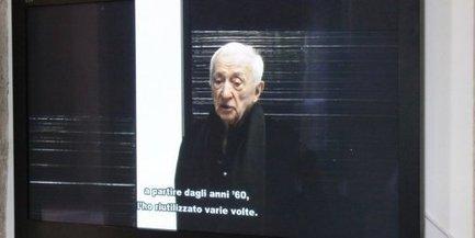 Art : une toile de Pierre Soulages de 1955 vendue 450 000 euros à Limoges | L'info tourisme en Aveyron | Scoop.it