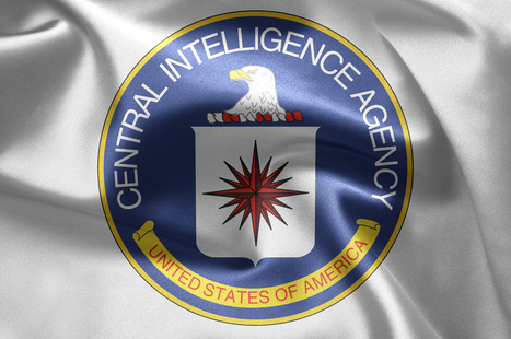 Watch: New Report Exposes Full Extent of CIA's Global Torture Operation | Interesting Politics | Scoop.it