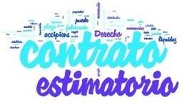 ¿Cómo conseguir liquidez? : El contrato estimatorio | BURGUERA ABOGADOS | Contratos de compraventa | Scoop.it