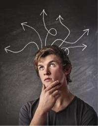 Bien choisir son centre de bilan de compétences : les questions à se poser - Osez-Oser.com le blog de Tremplin RH | Osez Oser | Scoop.it