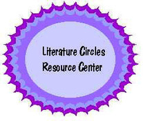 Literature Circles Resource Center | Walnut_L.A. | Scoop.it