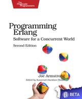 The Pragmatic Bookshelf | Programming Erlang | erlang | Scoop.it