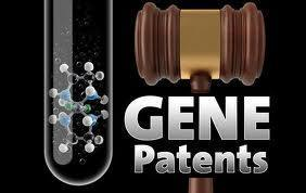 Court: Can human genes be patented? | Biology | Scoop.it