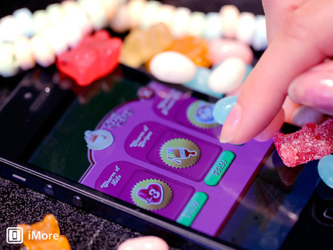 Candy Crush: Made For Losers   AppsZoom Blog   Random Finds, Thoughts N Ideas   Scoop.it