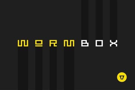 Wormbox   Freakinthecage Webdesign Lesetips   Scoop.it