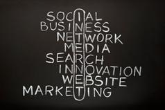 Innover malgré la distance et la barrière des disciplines : 600 étudiants sous l'œil des chercheurs   Social networks within and across organizations   Scoop.it