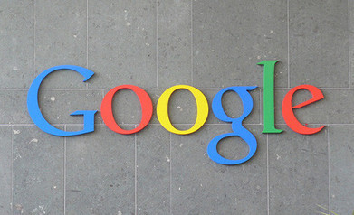 Google launches Accelerated Mobile Pages for a 'faster, open mobile web' | Giornalismo Digitale | Scoop.it