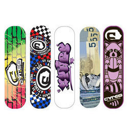 Cyres Skateboards CA | Find homes for sale in Arizona retirement golf communities | Scoop.it