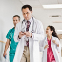 Which Mobile Health Applications Have the Greatest Accuracy? | Salud Publica | Scoop.it