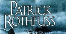 Guys Lit Wire: The Name of the Wind by Patrick Rothfuss   Reading adventures   Scoop.it