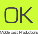 Model Management for Big Events | OK Middle East Productions | Scoop.it