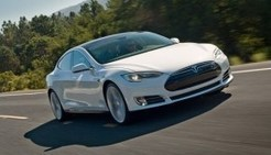 "Elon Musk In München — ""Fuel Cell Is So Bullshit"" (VIDEOS) | Sustain Our Earth | Scoop.it"