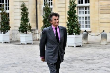 Coup d'envoi du 30ème anniversaire du raï avant un concert géant ... - Le Parisien | Rêves orientaux | Scoop.it