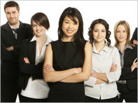Young business travelers are reshaping the travel industry | We are PR - 2.0 & beyond | Scoop.it