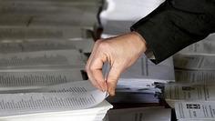 Afean a la Guardia Civil que use las papeletas electorales del PP como fichas policiales | Partido Popular, una visión crítica | Scoop.it