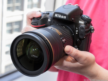 Nikon Nirvana: Which Nikon dSLR? (roundup) | Camera and Electronics | Scoop.it