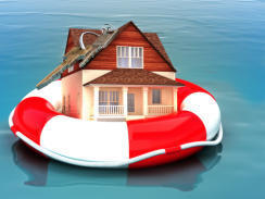Fewer homeowners underwater, as home prices rise | Hudson Valley Real Estate Newburgh NY | Scoop.it