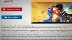Watch X men days of future past Onlin   Watch LEGO Movie Online   Scoop.it
