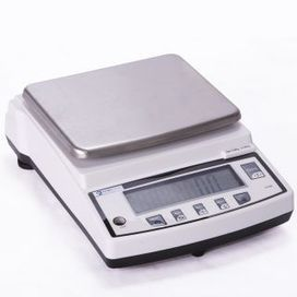 Balance Scales :: PS-B10001 10000g/0.1g Balance Scale with 10 Weighing Units - | Prime Scales - NTEP Floor Scales, Counting Scales, Balances | Scoop.it