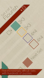 Strata 1.2 APK Free Download - The APK Apps | APK Android Apps | Scoop.it