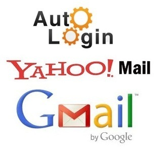 How to Auto Login to website (Gmail, Yahoo) using vbs (VB Script) - IT Blogger Tips | Technology Tips | Scoop.it