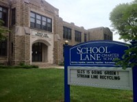 School Lane Charter Files Application for High School - Patch.com | IB in the US | Scoop.it
