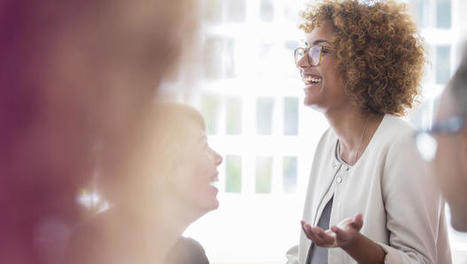 Four Myths Most Bosses Believe About Employee Engagement | Human Resources Best Practices | Scoop.it