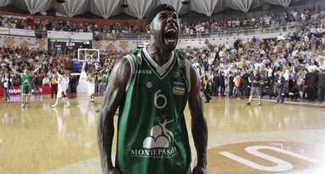 La 'Lega' y baloncesto italiano continúan en caída libre. ¿Volverán a resurgir algún día? | EuroCanastas Sillonbol | Scoop.it