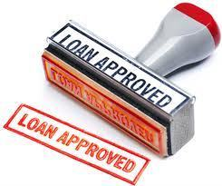 Bad Credit Loans- Same Day Cash- Unsecured Loans | Same Day Cash | Scoop.it