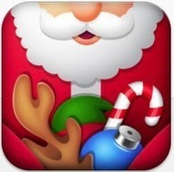 Xmas Camera for iOS | TUAW - The Unofficial Apple Weblog | Jules1958's Photographs | Scoop.it