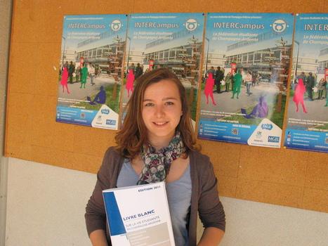 À Reims, l'épicerie sociale des étudiants, c'est pour septembre! - L'Union | veille_fage | Scoop.it