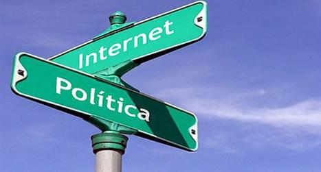 Comunicar é Preciso: Qual o impacto das Redes Sociais nas manifestações dos 20 centavos?   talvacy   Scoop.it