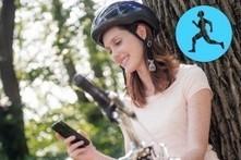 Das erste Smartphone für direkten Einsatz am Körper | Digital_Lifetime | Scoop.it