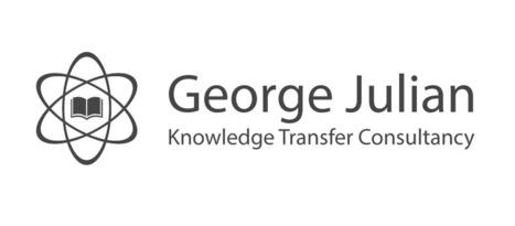 georgejulian.co.uk - Social media: why you should take notice | Social Media in NHS | Scoop.it