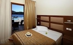 Benefits of Staying in Hotels near Disneyland   Anaheim Hotel   Scoop.it