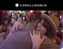 """Myspace For Millionaires"" ASMALLWORLD Pivots Into A $105-A ... 