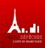 Nouvelle prise de bec entre le FN et la presse. - Paris dépêches | Les Relations Presse | Scoop.it