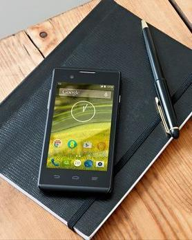 4G Smartphone that cost only £39 | Complaints and Reviews | Scoop.it