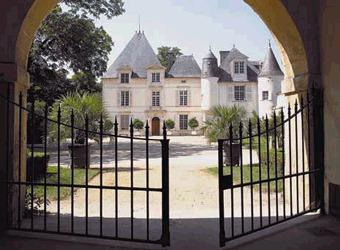 Il y a fraude dans les vignobles : In vino Veritas - Magazine du vin - Mon Vigneron | Actualités du Vin | Scoop.it
