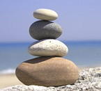 5 Tips For A Well Balanced Life | Good life and Happiness | Scoop.it
