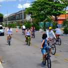 Creating Active Cities and Healthy Citizens through Innovative Urban Design   The Body Electric   Scoop.it