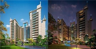 Arihant Southwinds Call 8470000108 | Property India | Scoop.it