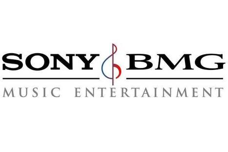 Sony Plans Major Layoffs of EMI Work Force | Music business | Scoop.it