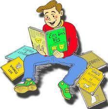 A importância da leitura na formação dos jovens de hoje | Debates Culturais – Liberdade de Idéias e Opiniões | A Importância da Leitura - Desenvolvimento Pessoal | Scoop.it