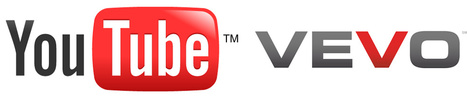 Google Is About To Invest $50 Million In Vevo At A $500 Million Valuation | Music business | Scoop.it