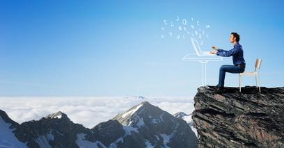 Content marketing : 6 sources inépuisables pour trouver l'inspiration | Content marketing, Rédaction web et SEO | Scoop.it