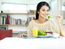 Những thực phẩm giảm cân bạn không nên dùng | thuc uong giam can | Scoop.it